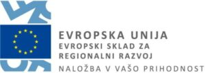 Evropski-sklad-za-regionalni-razvoj-logo-600x213
