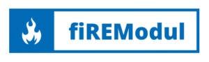 Firemodul_logotip_RGB-2