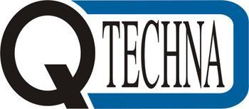 O nas Logo QT veliki