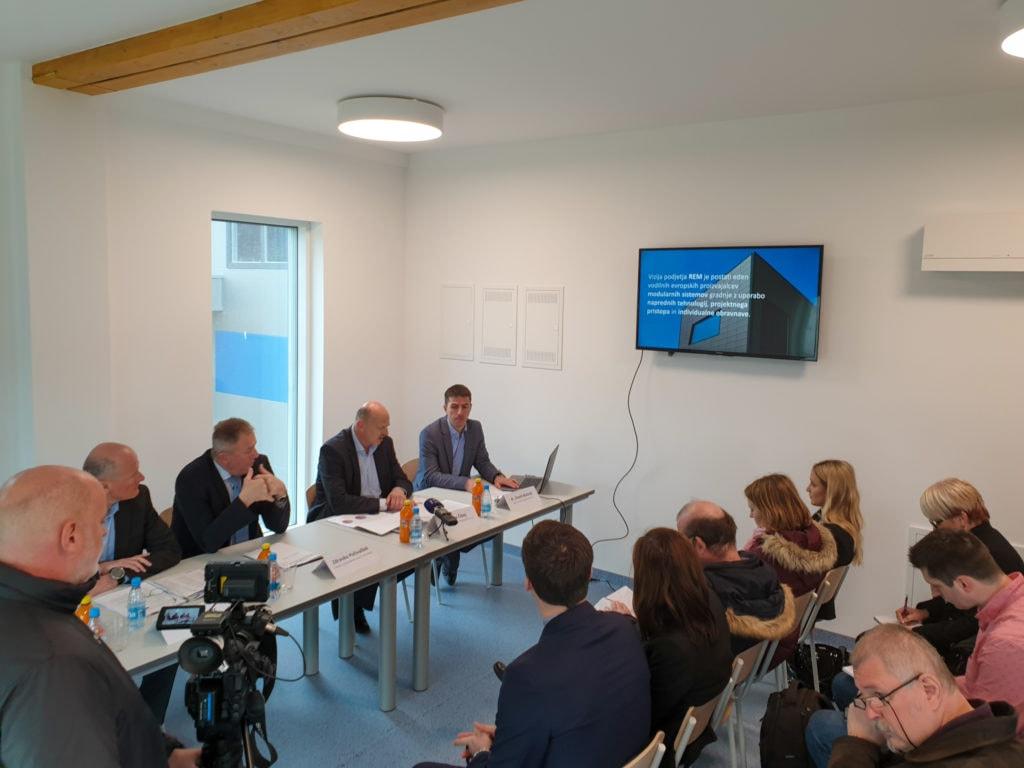Novinarska-konferenca-2-1024x768