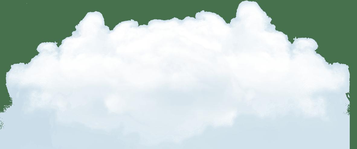 Modularer Aufbau Oblaki3