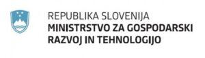 ministrstvo.za_.gospodarski.razvoj.in_.tehnologijo-3