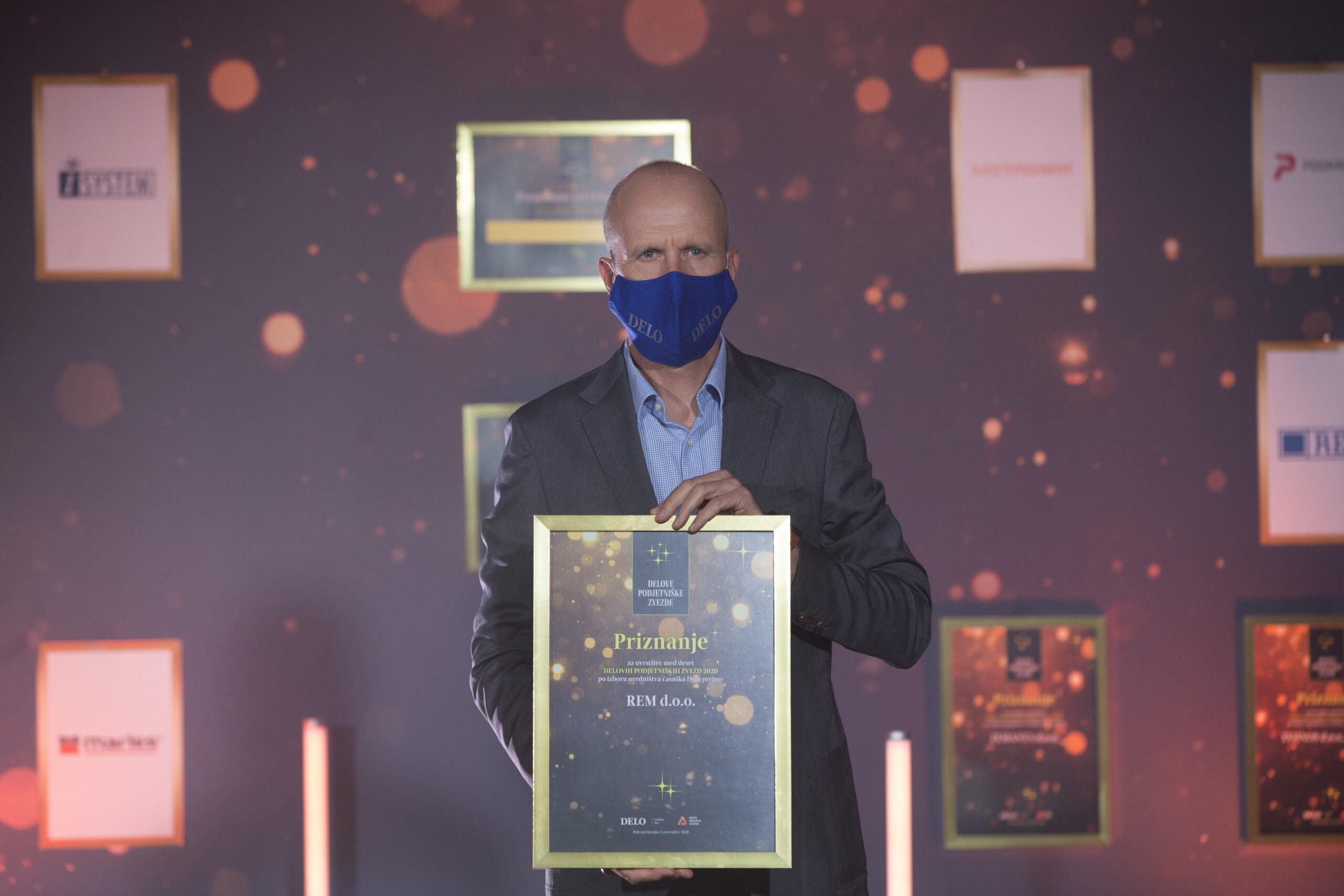 Nominacija za Delovo podjetniško zvezdo ZAA9020 scaled
